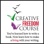 Creative Freedom Course