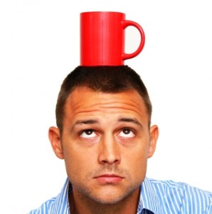 http://www.dreamstime.com/stock-photo-man-coffee-mug-image1681680