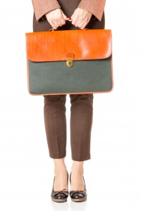 http://www.dreamstime.com/royalty-free-stock-images-business-woman-holding-briefcase-detal-legs-briefcase-image36299109