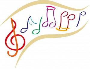 http://www.dreamstime.com/stock-photography-music-notes-vector-illustration-image39130692