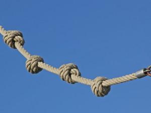dreamstime_m_50932300 single rope