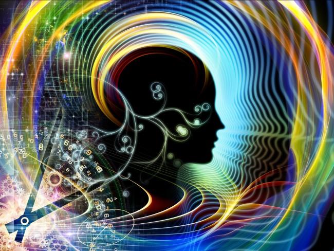 dreamstime_m_32735667 human mind